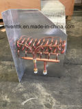 Refrigerated Truck Used Tube Fin Auto Condenser
