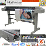 "60"" Indoor & Outdoor Printers"