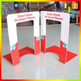 3mm PVC Rigid Folding Stand up Hard Plastic Board
