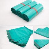 LDPE Custom Poly Mailer Envelope Plastic Garment Packaging Bag