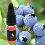 Health and Most Natural Flavor Feellife, Dekang E Liquid