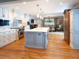 Kitchen Furniture European Style Kitchen Design