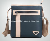 Men Tablet iPad Business Travel Leisure Message Bag (CY1911)