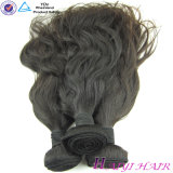 New Arrival Hair Extensions for Black Women