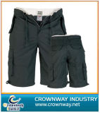Popular Comfortable Casual Shorts for Men (CW-MPP-3)