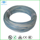 Teflon PTFE Cable 250 Degree