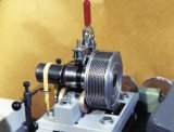 Schenck Balancing Machine for Small Rotors and Complete Assemblies (RS)