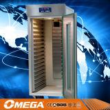 Proofer Holding Cabinet (manufacturer CE&ISO 9001)