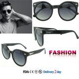High End Sunglasses Handmade Sunglasses Custom Sunglasses