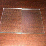 Sheet Tempered/Float Clear/Tinted Frosted Acid Etched Glass