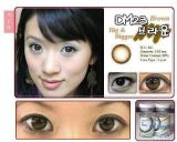 Dueba Contact Lenses