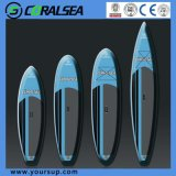 "Good Design Cheap Popular Soft Surfboard (swoosh 10′0"")"