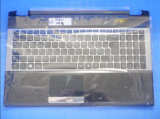 Le SP nous PO soit l'HB l'hectogramme Layout Keyboard de commutateur de la CZ-SK de Br de ND pour Samsung RF510 RF511 Series Laptop Keyboard