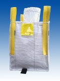 Type C Bag / FIBC / Conductive Bag