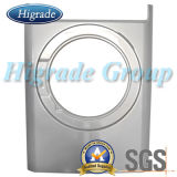 Pressing Metal Parts of Freezer/Stamping Tooling (J03)