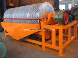 Hematite Magnetic Separator Machine From China Manufacture