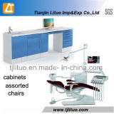 2016 New Style Professional Metal Dental Lab Cabinet
