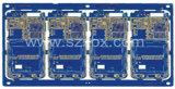 PCB of HD Board, Multilayer PCB