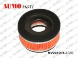 Motorcycle Parts, Air Filter, Air Cleaner (MV241201-Z030)