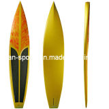 "Stand up Paddle Board, Touring/Race Board, 12′, 12′6"", 14"" with Various Colour,"