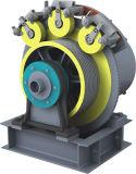 Gearless Machine for Elevator (GETM5.5C)