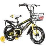 2017 Wholesale Kids BMX Bike Child Bike with Ce Certificate