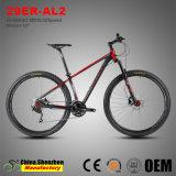 High-End Deore M610 30speed Aluminum Alloy Mountain Bike 29er MTB