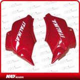 Motorcycle Parts ABS Side Cover for FT150