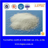 UV Light Stabilizing Agent 770 for Polyacetal
