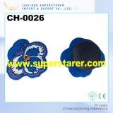 3D Flower Clog Charm, Good Quality Charm for Clog Decoration