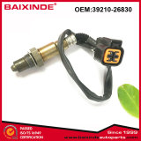 39210-26830 Auto Parts Oxygen O2 Sensor for HYUNDAI Elantra