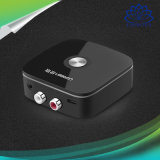 Wireless Car 4.1 Bluetooth Receiver Adapter 3.5mm to 2RCA Aux Audio Music Adapter Car Speaker MP3 Phone Headphone