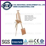 Factory Wholesale Foldable Outdoor Easel Box Manufacturer for Artist