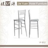 Outdoor Garden Chiavari Bar Stool Chair (JY-B12)