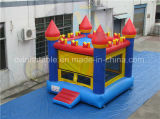 Princess Jumping Castle inflatable Bouncy Castle for Sale