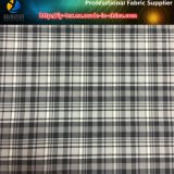 Nylon Twill Yarn Dyed 2 Ways Stretch Fabric, Spandex Fabric of Nylon