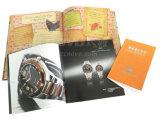 Printing Puzzle Pop-up Book, 3D Post Card, Craft Clock, Fridge Magnet, Greeting Book