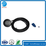 1575.42MHz GPS Tracker Antenna with Fakra C Blue Connector