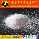 Tabular Alumina Sands for Refractory Castable