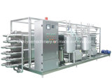 High Quality Uht Sterilizer for Tea and Juice