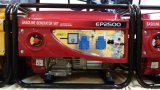 2kVA 2kw with Honda Gasoline Generator Set
