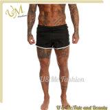 Latest Design Custom Swimwear Swim Short