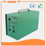 Suoer 6V 4A Smart Solar Power Supply (ST-A03)