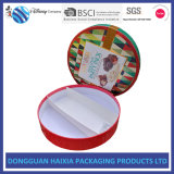 Cardboard Candy Gift Paper Boxes Wholesale Chocolate Box