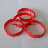 Fashion Bracelet Manufacturer Wholesale Cheap Custom Silicone Bracelet