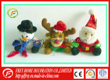 New Arrival of Plush Stuffed Toy for Christmas
