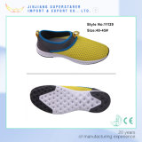 Outdoor Men Sport Shoes EVA Casual Shoes for Men