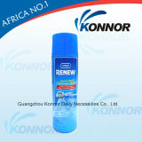 Renew Effective Starch Spray for Clothes Easy Spray Starch