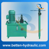 Tytf Series Electro-Hydraulic Cylinder/Push Rod