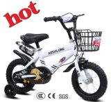 "Wholesale 12""14""16""18"" Children Bicycle Children Bike with Ce Certificate"